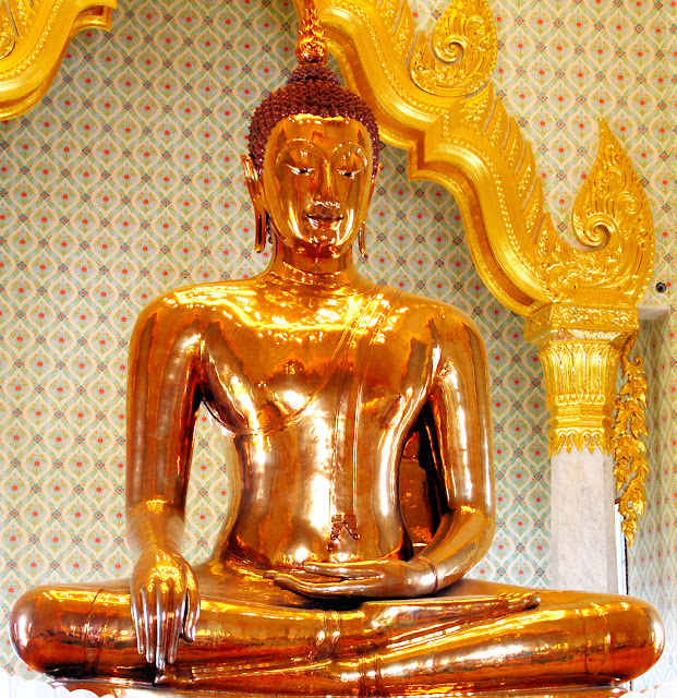 the buddha s face www thebuddhasface co uk the largest solid gold
