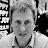 Andrew Burrow avatar image