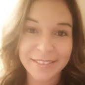 Christina Bunch