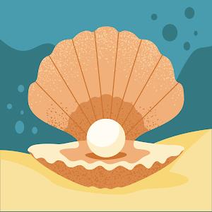 Foto Ien Kapitan