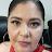 Rosa Angela Lule avatar image