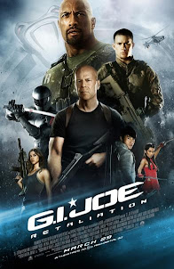 2013 action movies to watch