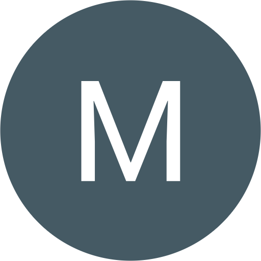 Myles Mendenhall