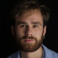 Manu Sánchez's avatar
