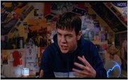 фильм В отрыв! (1999)