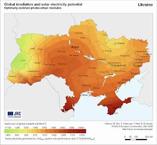 pvgis_solar_optimum_UA.png