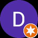 Delbert F.,AutoDir