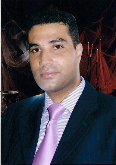 الغرافي ضمن لجنة تحكيم جائزة الدكتور محمد مصايف