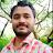 Devendra Gouda avatar image