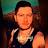 Keganation Live avatar image