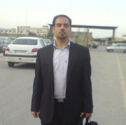 Hassan Karimi Photo 6
