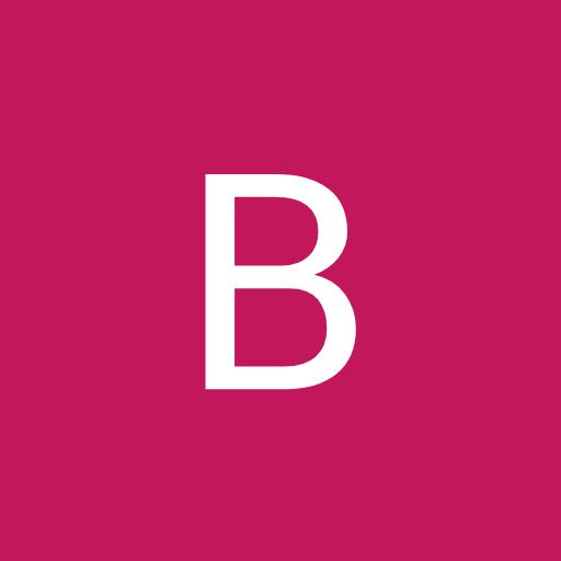 Bartek B