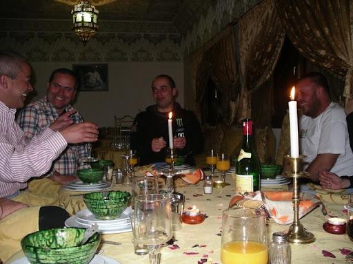 O meu Marrocos Abril 2012 - Página 2 Nosanedotas