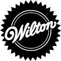 Wilton Melo