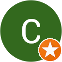 Chris S.,CanaGuide