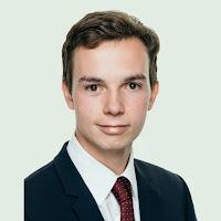 Constantin Schesch's avatar