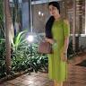 Raksha Ghosalkar