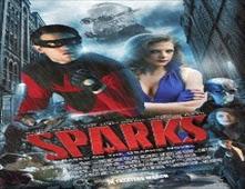 فيلم Sparks