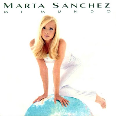 Image Result For Marta Sanchez