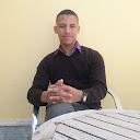 MALKI MOHAMED