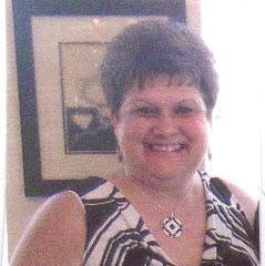 Cheryl Garcia Photo 27
