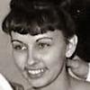 Marilyn Turnley