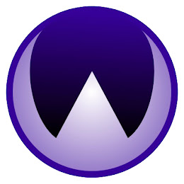 Weberest logo