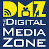 DigitalMediaZone