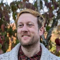 Connor Nutley's avatar