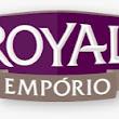 TI Grupo Royal