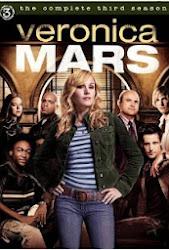 Veronica Mars - Nữ Thám Tử