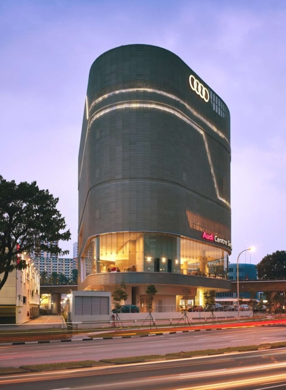 06-Audi-Centre-Singapore-by-ONG&ONG