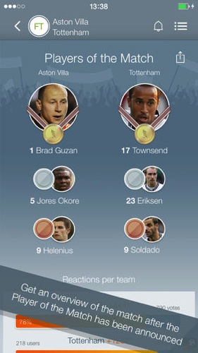 match-of-the-player-soccer-rating-ios-app4.jpeg