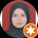 Mutia Sukma