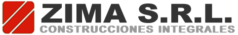 ZIMA SRL CONSTRUCCIONES INTEGRALES