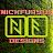 Nikhil Das avatar image