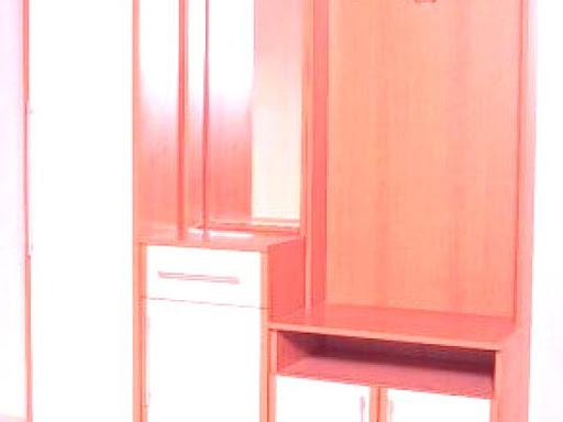 ahşap mutfak dolabı modelleri