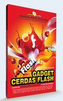 Flash Gadget