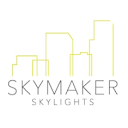Skymaker Skylights