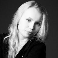 Ann Kamitova