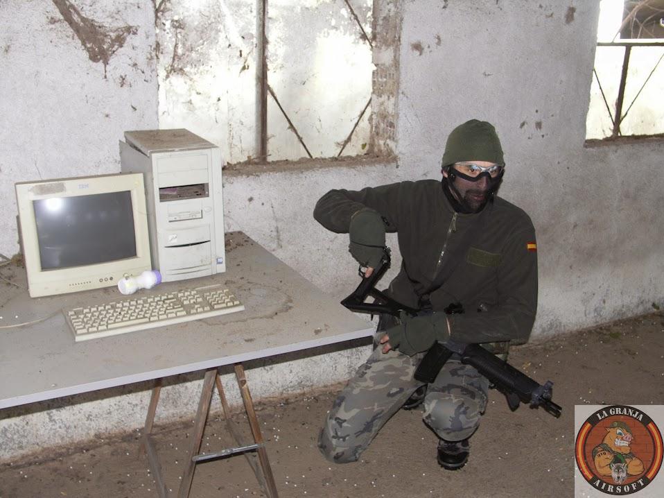 Fotos de Operación Mesopotamia. 15-12-13 PICT0008