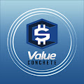 Value Concrete Company