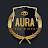 Siva Kumar avatar image