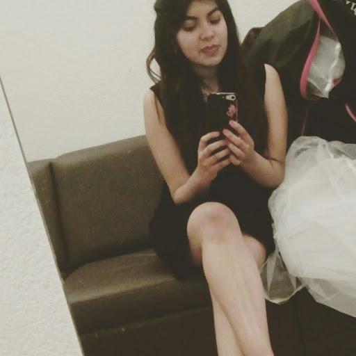 Karla_Paola.Uribe
