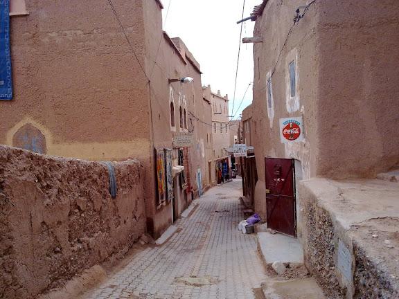 marrocos - ELISIO EM MISSAO M&D A MARROCOS!!! - Página 3 030420122462