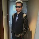 Akshay Shrivastav