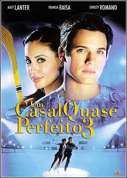 AMANHECER GRATIS DUBLADO BAIXAR CREPUSCULO AVI PARTE 2 FILME