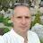 Sergey Korshenbaum avatar image