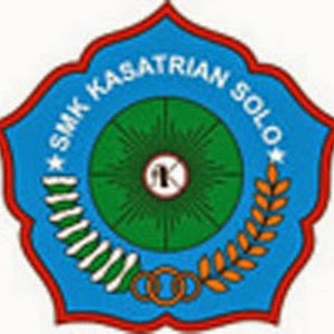 Who is SMK Kasatrian?