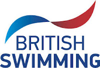http://www.swimming.org/britishswimming/